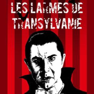 Infusion Dracula